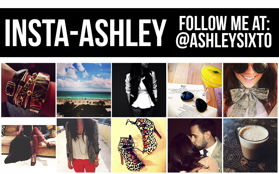 insta_ashley_may