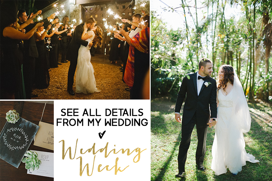 WeddingWeekHeader