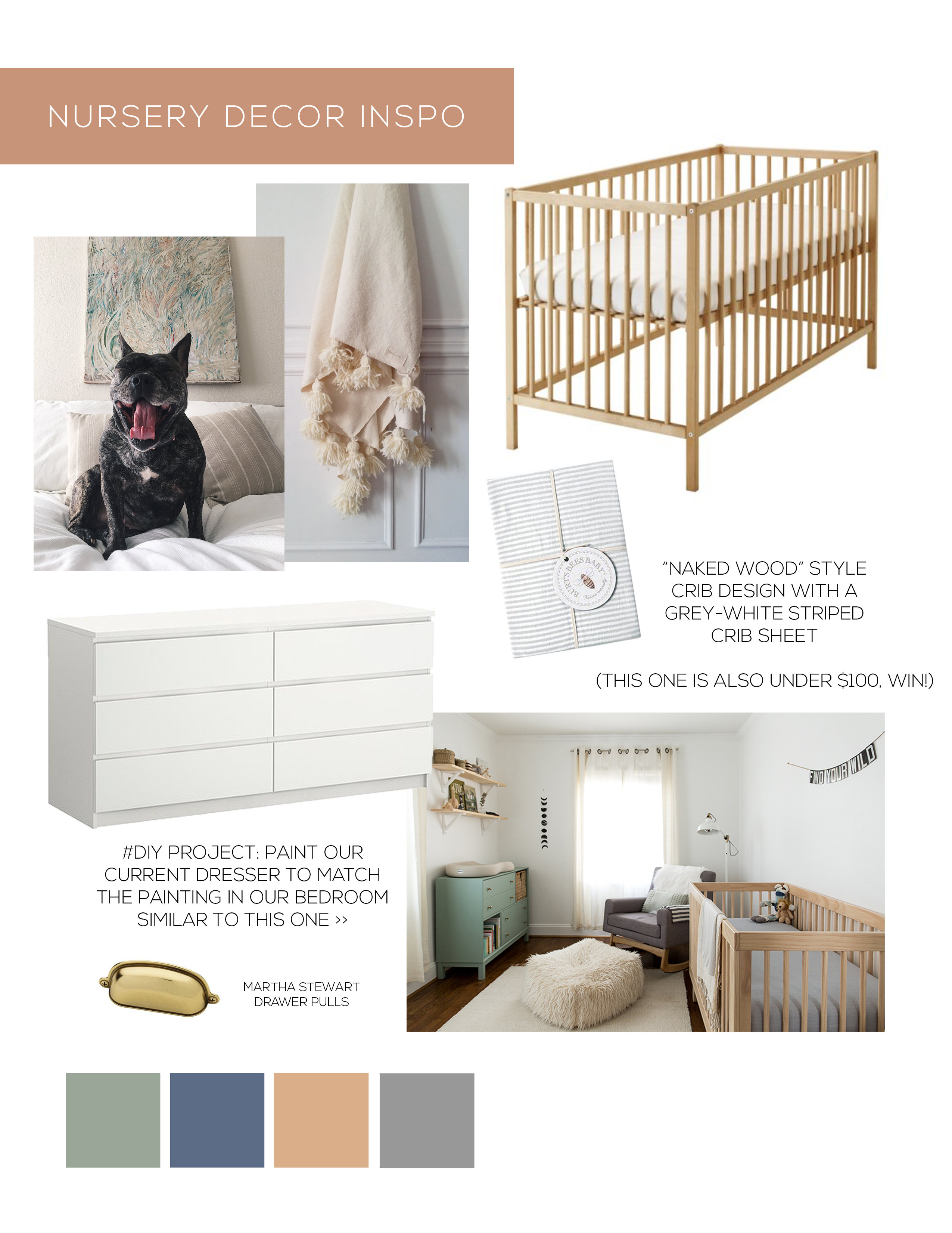 Ashley Sixto_Nursery Inspo